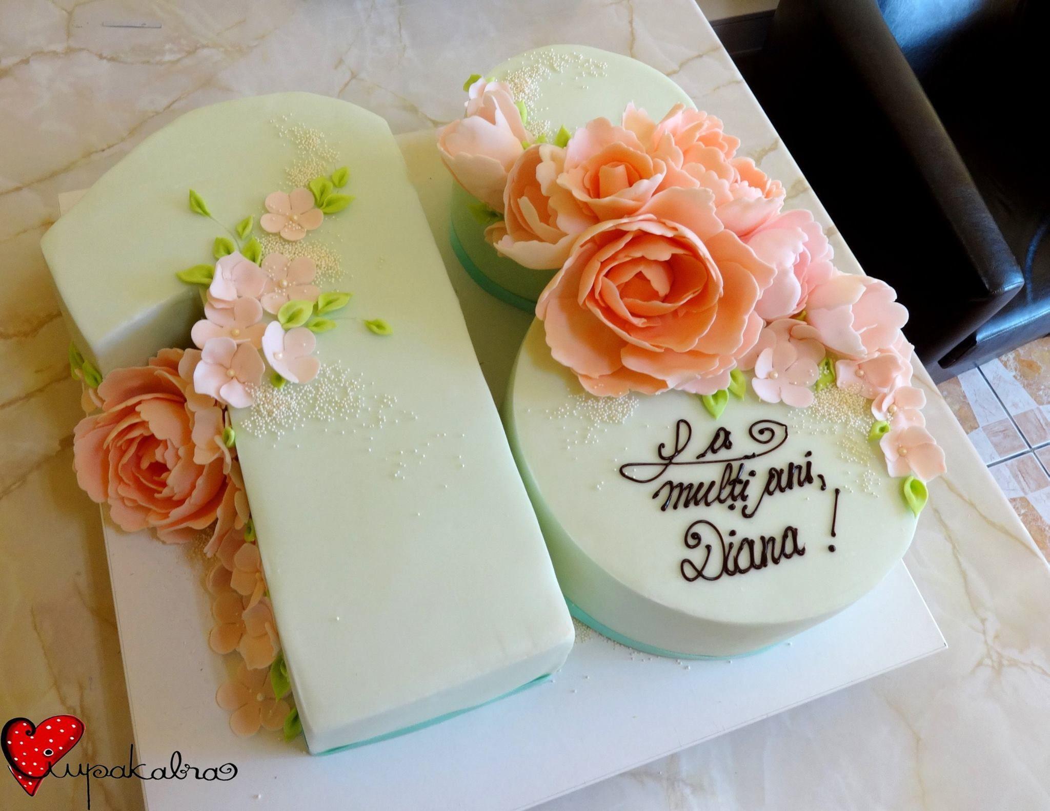 https://www.facebook.com/Ciupakabra.cakes/photos/a.151635968198932.26296.138658532830009/906338359395352/?type=3