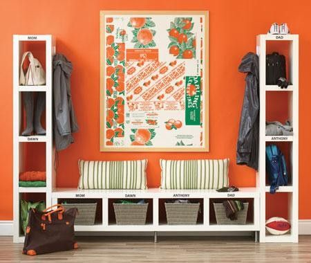 Kireei, cosas bellas - Part 868 Decoración Pinterest Decorar