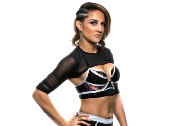 Dakota Kai Pro Wrestling Fandom In 2021 Cheerleader Melissa Kai Pro Wrestling