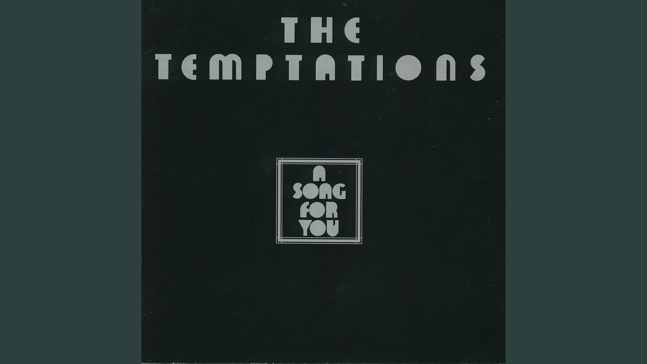 the temptations full movie youtube