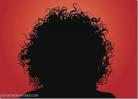 ¿Qué determina la forma del cabello? - http://panamadeverdad.com/2014/10/21/que-determina-la-forma-del-cabello/