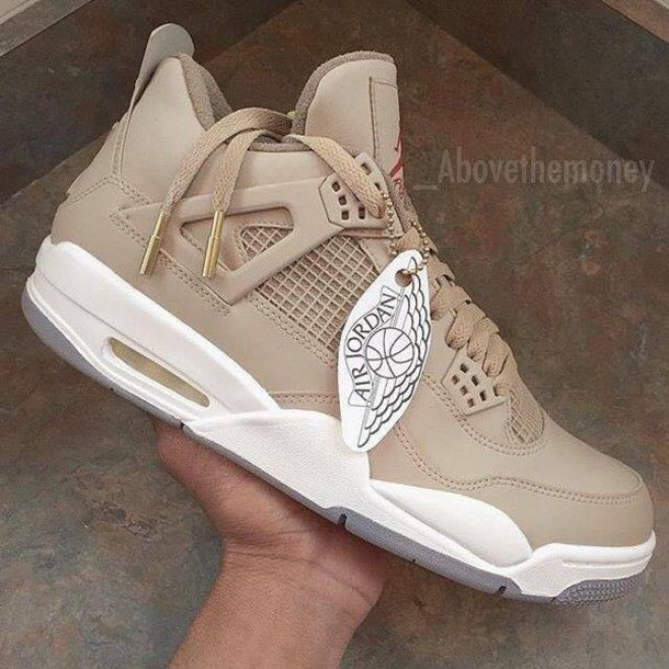 512941e7d3f shoes brown shoes nude sneakers fashion and style everyday knit maxi dress  sneakers air jordan jordans