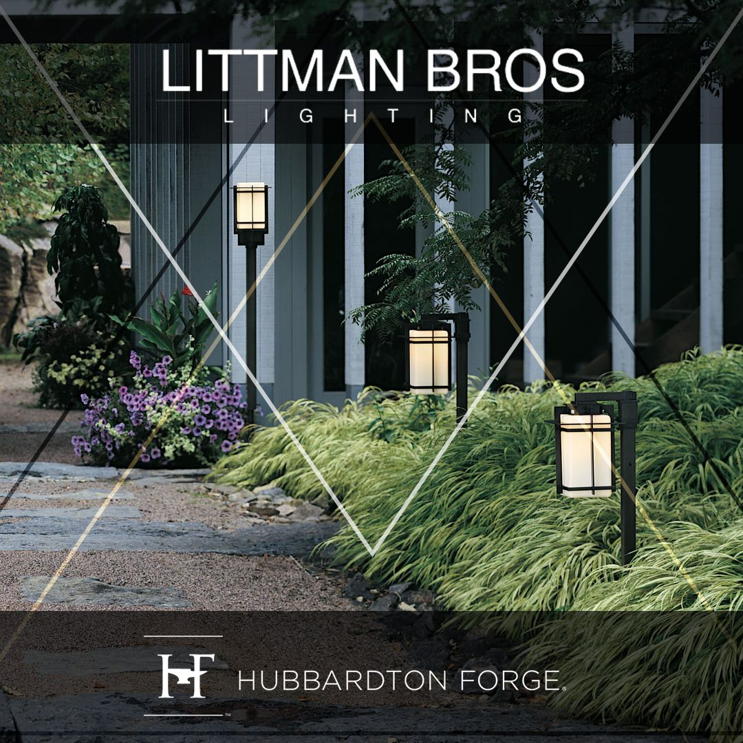 We Can T Stress The Importance Of Outdoor Lighting Especially This Time Of Year We Love When There Best Outdoor Lighting Lighting Plan Modern Luxury Lighting