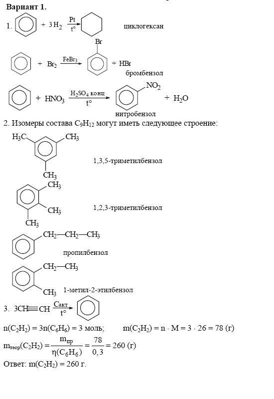 Гдз домашние задание по математике 6 класс г.в.дорофеева и.ф.шарыгина с.б.суворова