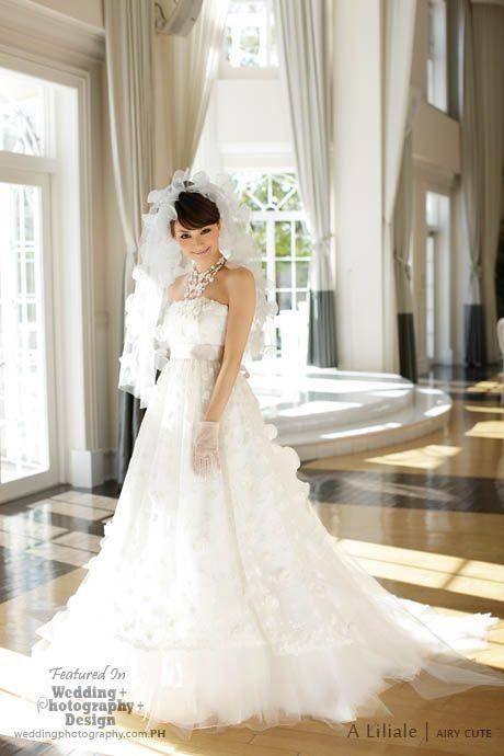 29-beyond-kimono-38-modern-kawaii-japanese-wedding-dress-inspiration ...