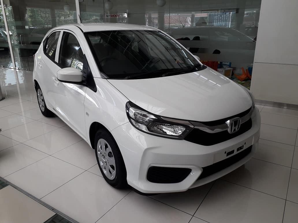 Pilihan Harga Mobil Innova Bekas Dibawah 100 Juta Mobil Mobil Baru Toyota
