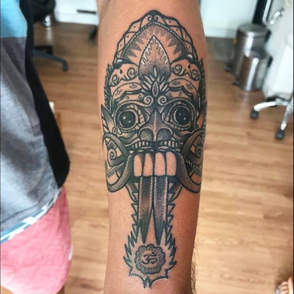 Tiger Shroff Hand Tattoos Ted X Tattoos In 2020 X Tattoo Hand Tattoos Tattoos