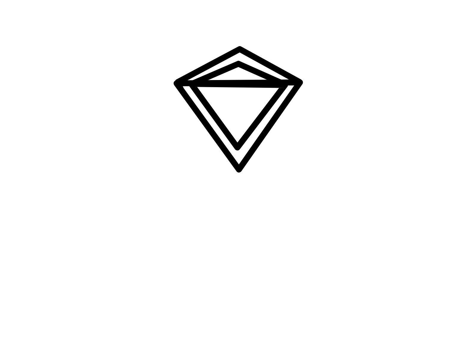 Golo Pics Art Eidting In 2020 Triangle Tattoo Picsart Tattoos