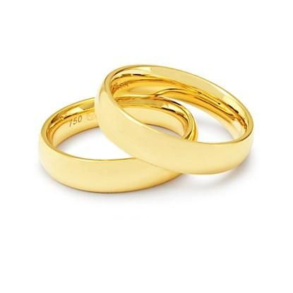 161e1f11a48 Par de Alianças Bride