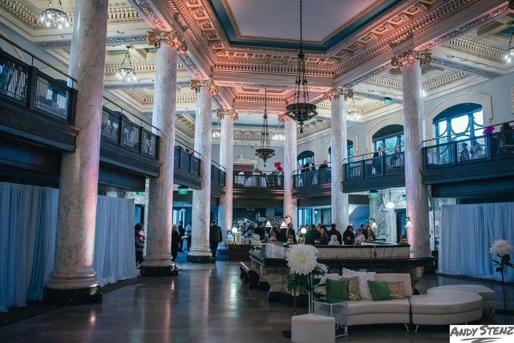 32+ Unique wedding venues in southern illinois info