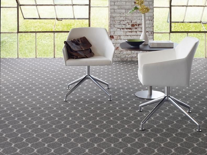 Best Pin By Susan Wallett On Carpeted Floors With Images 400 x 300