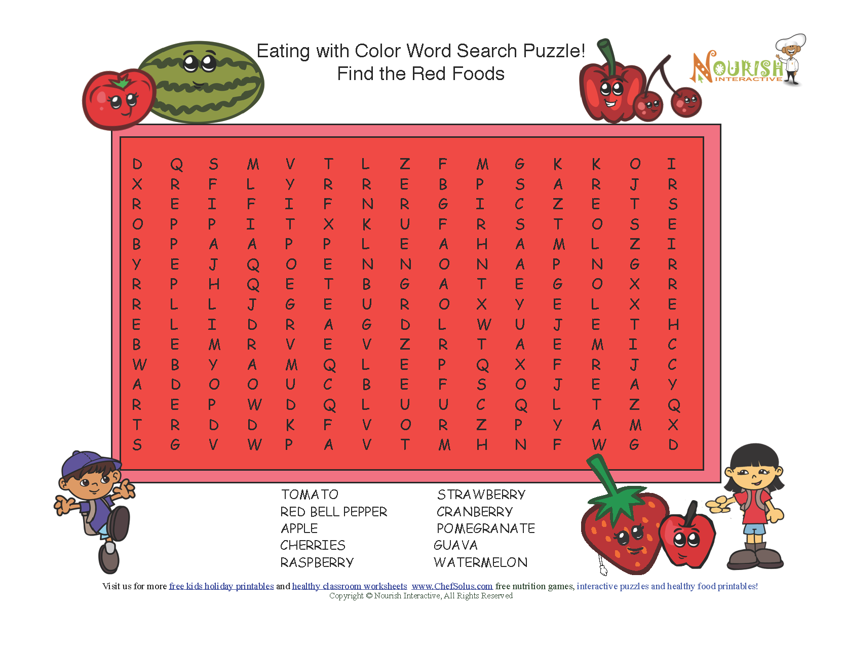 Pin By The Kids Cook Monday On Activities In