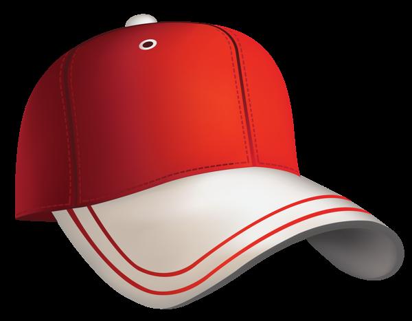 red baseball cap clipart usaa pinterest reds baseball clip rh pinterest com baseball cap clip art for young boys baseball cap clip art for young boys