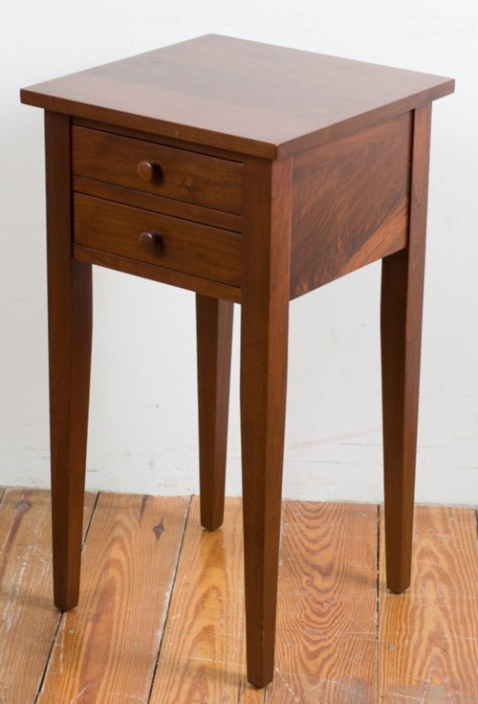 shop drawer tables end single side table grove off desiron