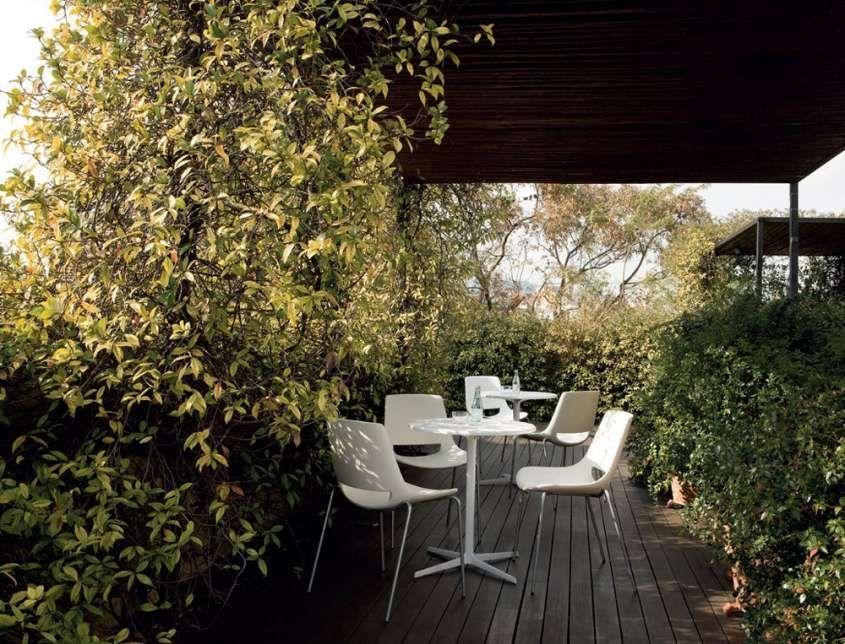 Progettare Il Giardino Da Soli : Come progettare un giardino da soli progettare un giardino piccolo