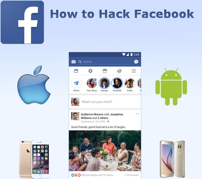 Come spiare WhatsApp di un altro | Salvatore Aranzulla