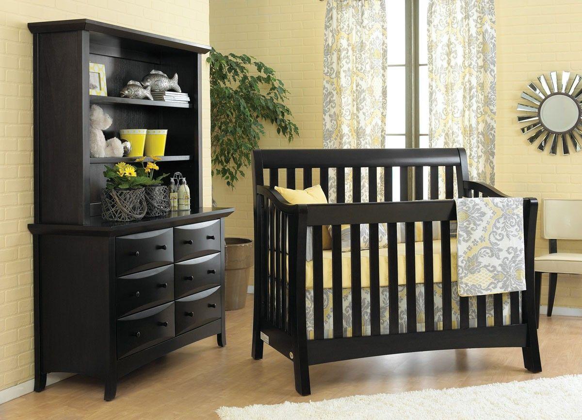 Munire Urban Furniture Baby Furniture Contemporary Design