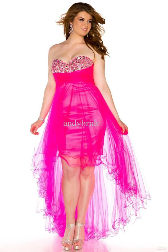 1000  images about Prom dress on Pinterest  Long prom dresses ...