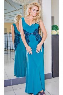 Shopping en ligne robe de soiree