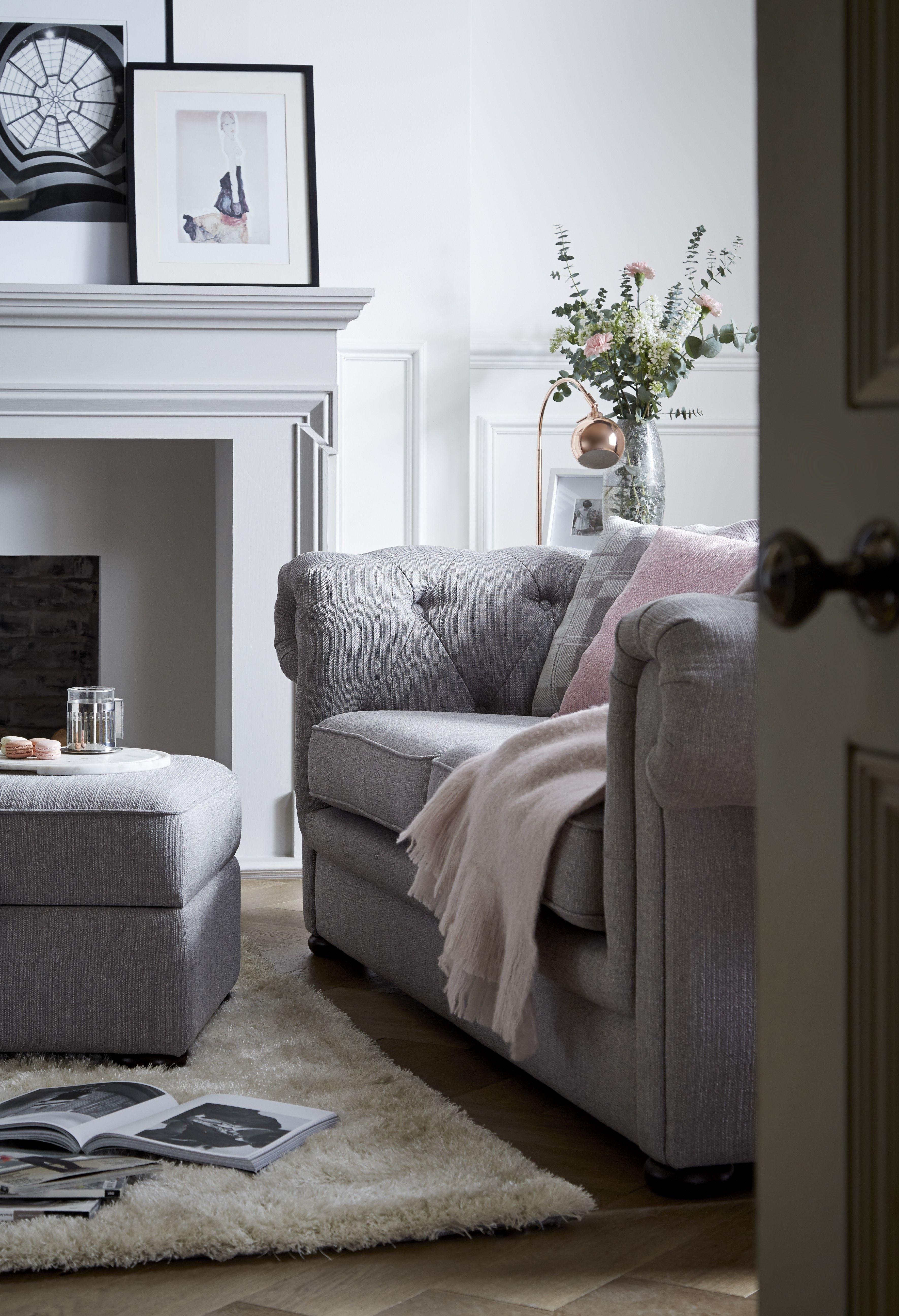 Pin von Emily Quin auf Sofas and style | Pinterest