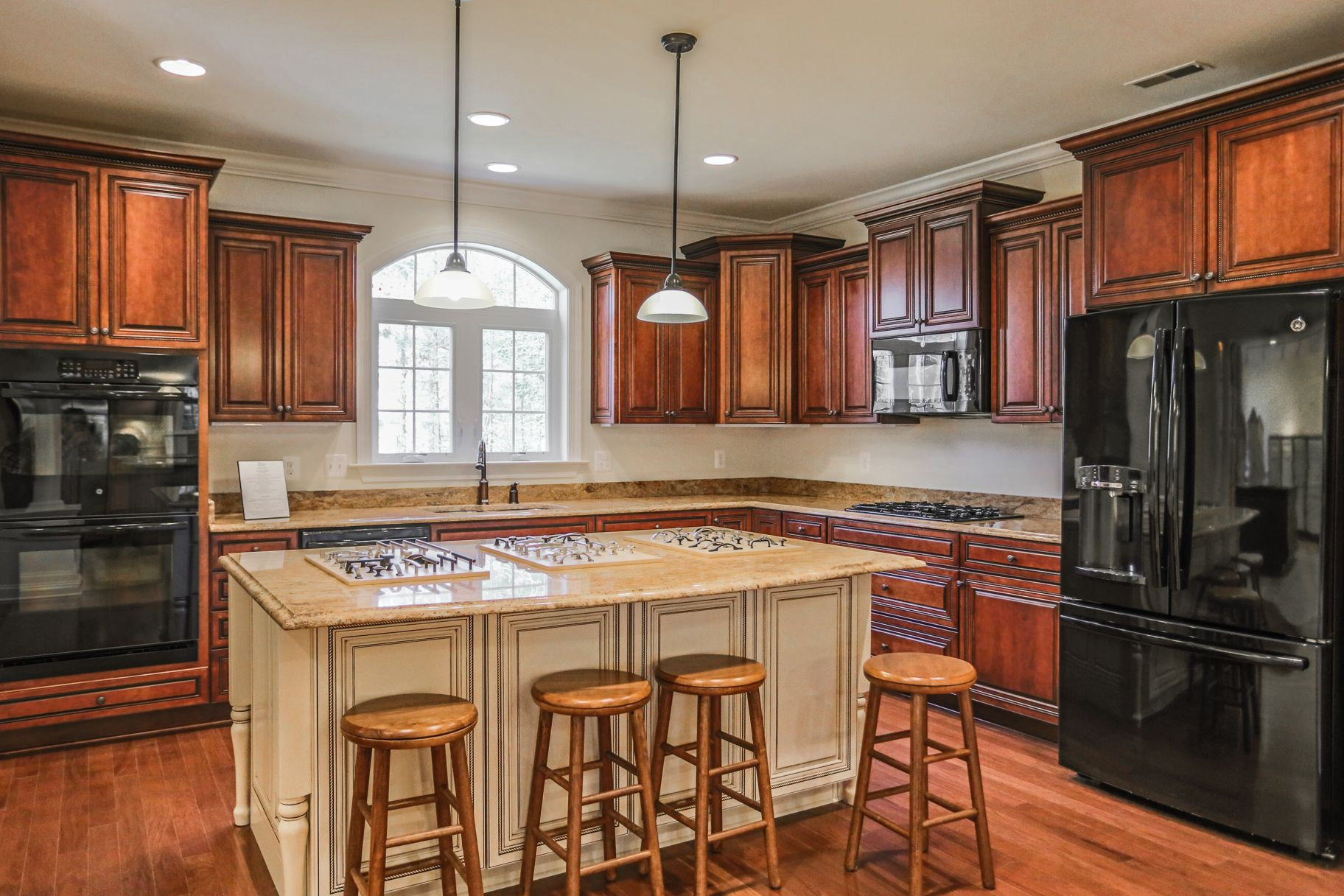 Quality Built Homes New Home Design Information Design Center Kitchen Design New Home Designs Design Your Home
