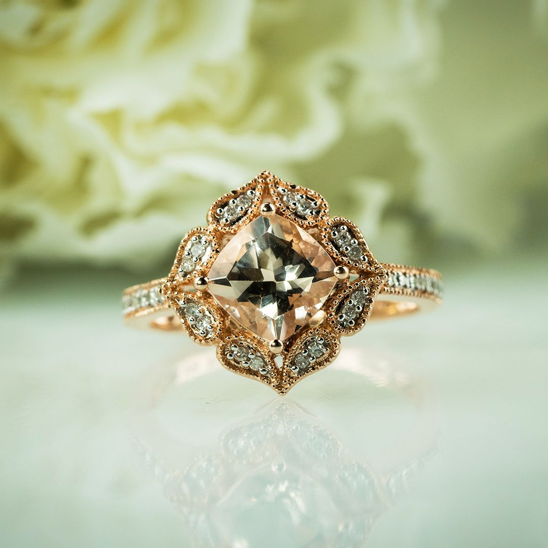 Pin by Steph Langan on Jewels Rose gold jewelry, Jewelry