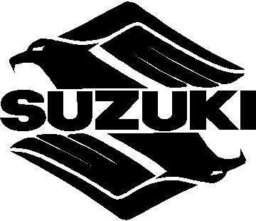 Resultat De Recherche D Images Pour Suzuki Racing Stickers