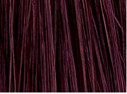 Double Faced Satin Ribbon Rich Bordeaux Burgundy Colour No.309