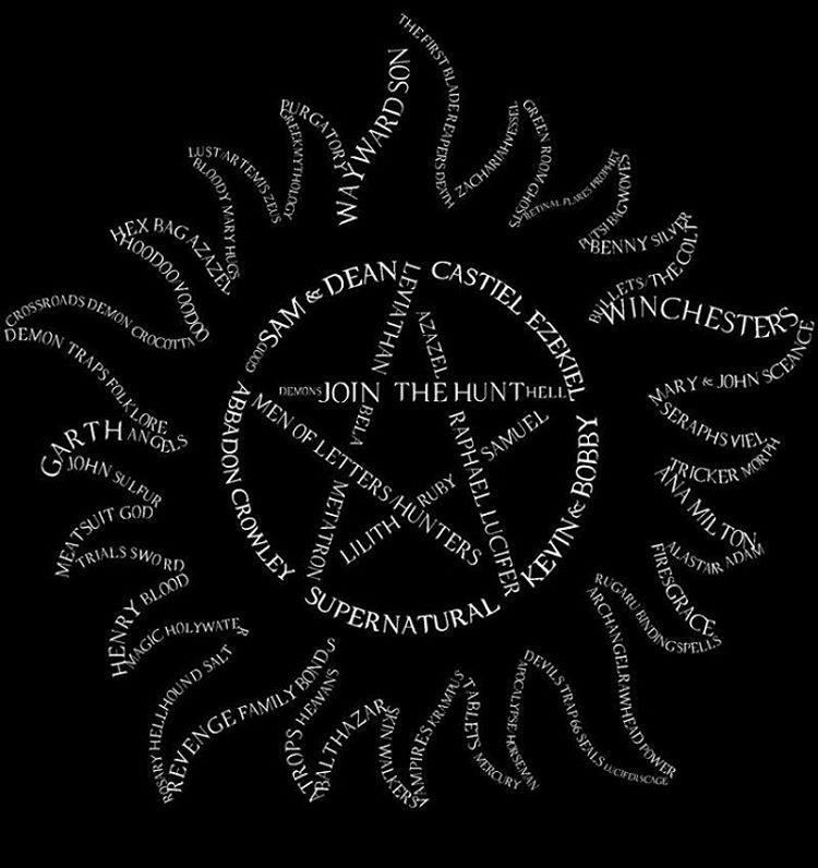 apples . . . . . . #mishacollins #misha #cas #castiel #samwinchester #samanddean #deanwinchester #winchester #spnfamily #spn #supernatural  #supernaturalfandom #fandom #babyinatrenchcoat #crowleykingofhell #same #marywinchester #pie #impala #demon #demons #kevintran #bobbysinger #otp #spnaccount #samthemoosewinchester #samthemoose #castieltheangel #sam #deanwinchester