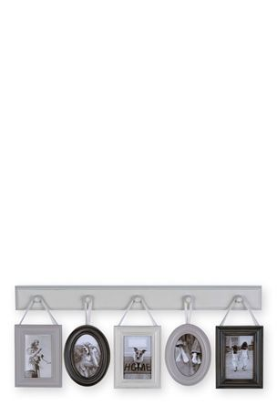 Buy Hanging Frame Set Of 5 from the Next UK online shop | Present ...