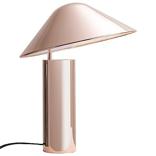 Damo Table Lamp Simple Lamp Table Lamp Lamp
