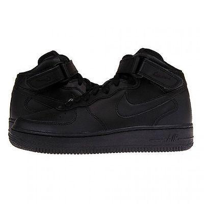 Nike Air Force 1 Mid Gs Big Kids 314195