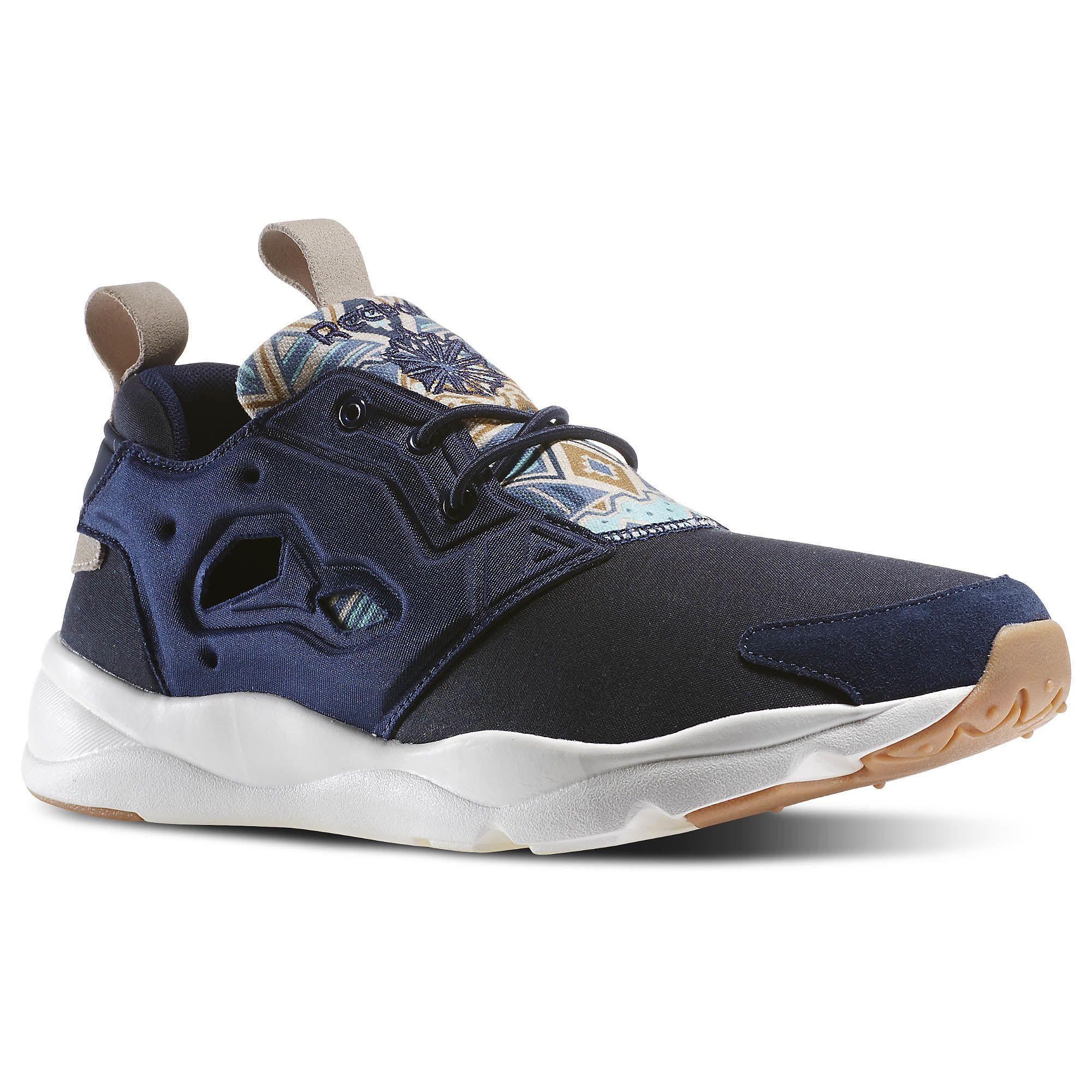Nike Train Prime Iron DF 832219001 Sneaker Uomo