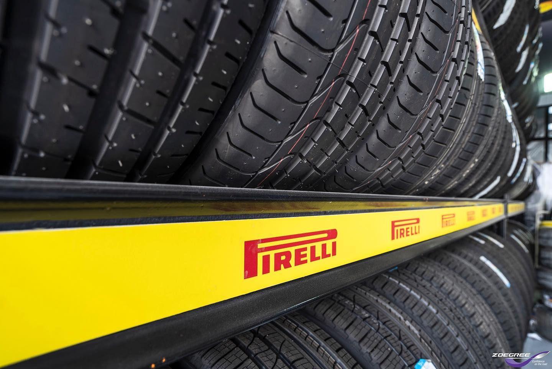 Buy Pirelli Tires At The Best Prices Pirelli Pirelli Tires Tyre Shop