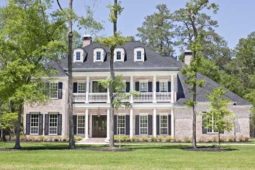 1000 images about southern style home on Pinterest Southern