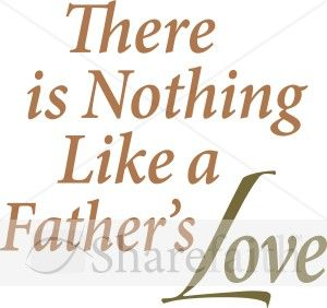 father s day clip art for church bulletins you may also like mens rh pinterest ie christian clipart for church bulletins free clipart for church bulletins