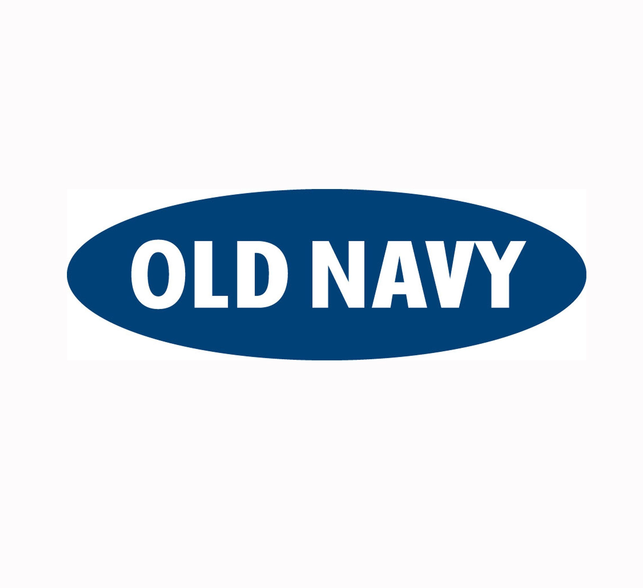 Old Navy Logo Google Search Logos Pinterest Logo