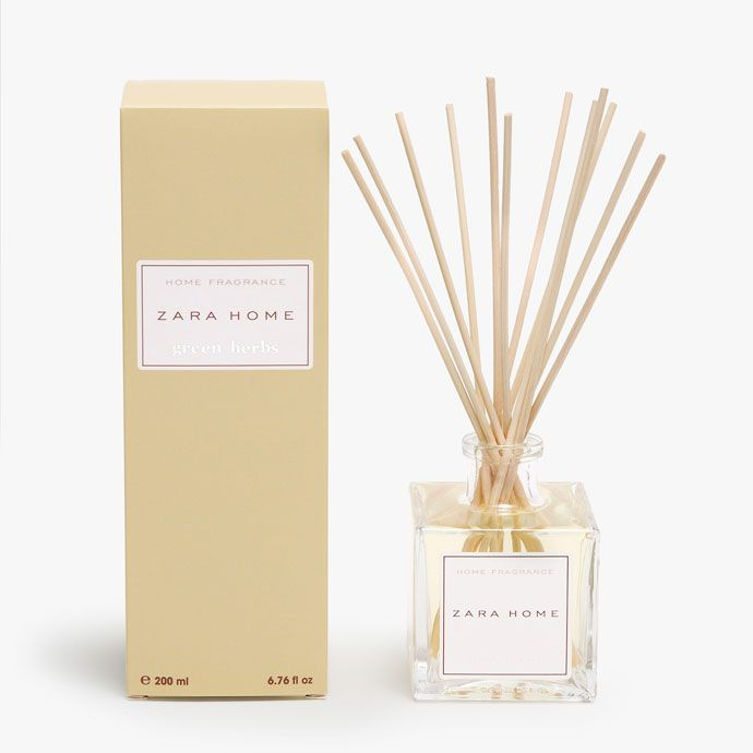 Pin On Hoi Fragrance