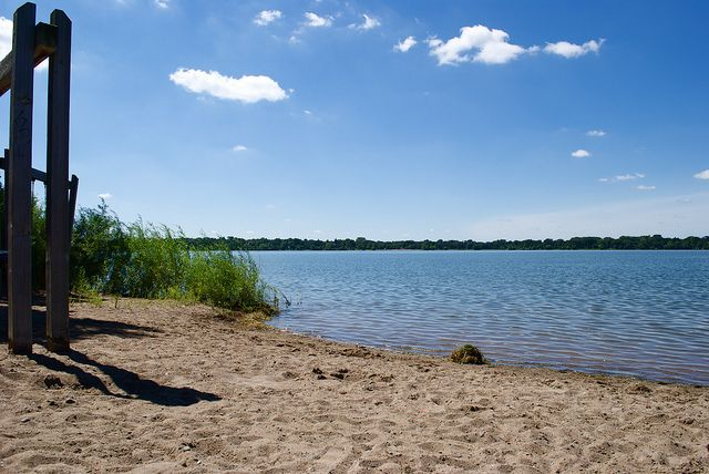 10 Ways To Have The Most Minneapolis Day Ever Beach Day Trips