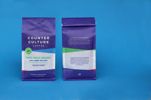 Counter Culture  via @thedieline