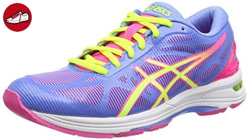 asics gel ds trainer 20 blau