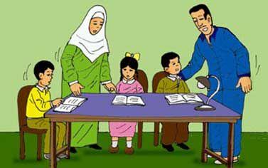 نتيجة بحث الصور عن صور حقوق الطفل وواجباته للطباعة Family Guy My Children Fictional Characters