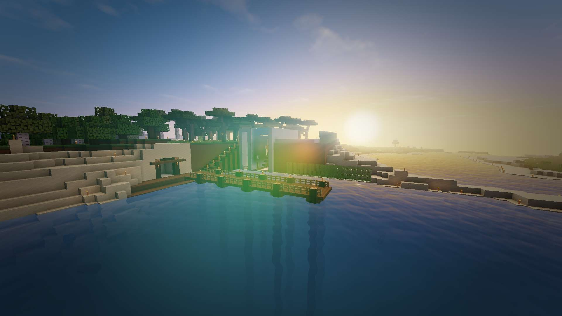 Simple Wallpaper Minecraft Beach - a702cd9081f37f5da75c376848aa0a49  Best Photo Reference_87089.jpg