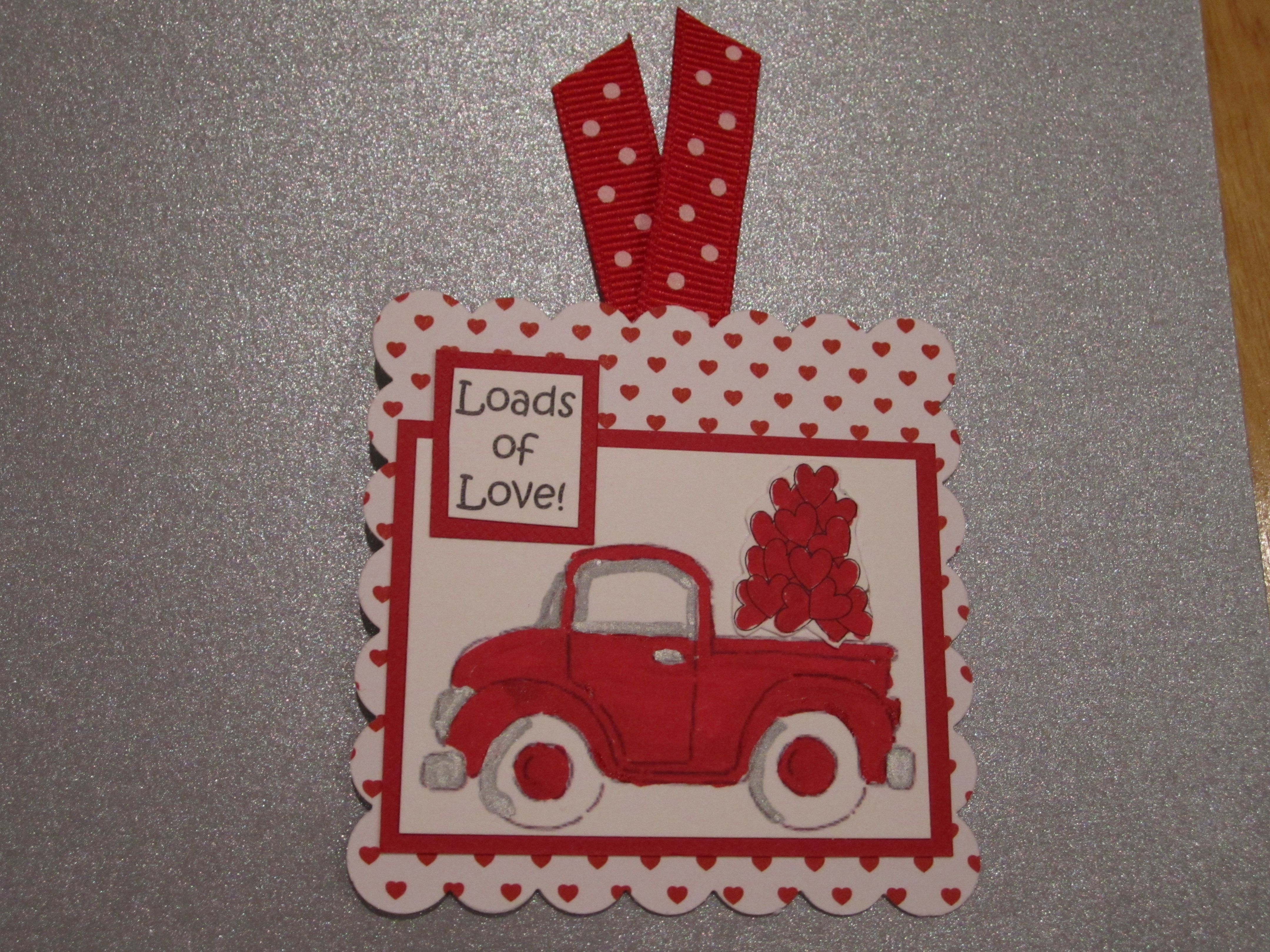 Loads of love cards pinterest cards cardmaking and card ideas