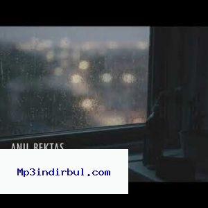 Anil Bektas Son Defa Emre Aydin Cover Indir Flatscreen Tv Cover Television