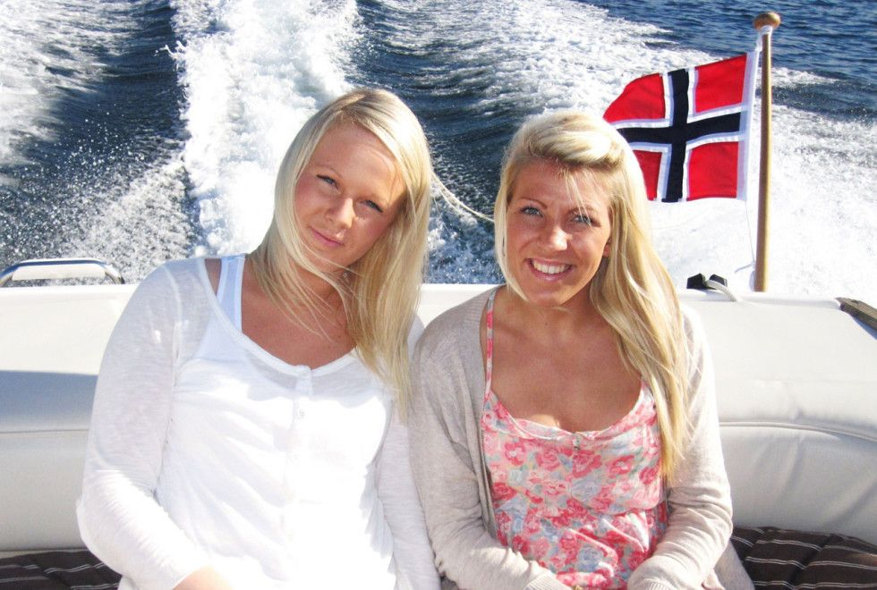 42 Things Every Foreigner Needs to Know About Norway