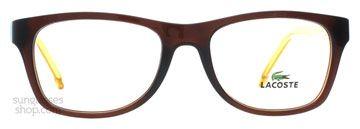 Los nuevos glasses de @Eric Rojas