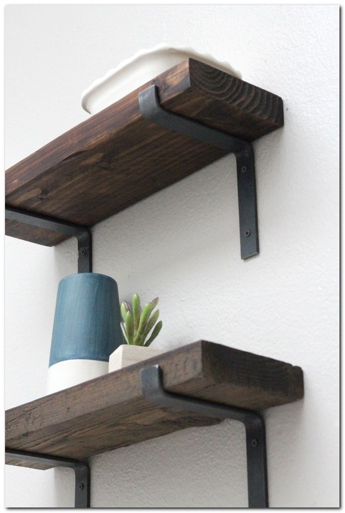 Amazing And Crazy Bookshelf You Ve Never Seen Before Metal Shelves Modern Shelving Metal Shelf Brackets