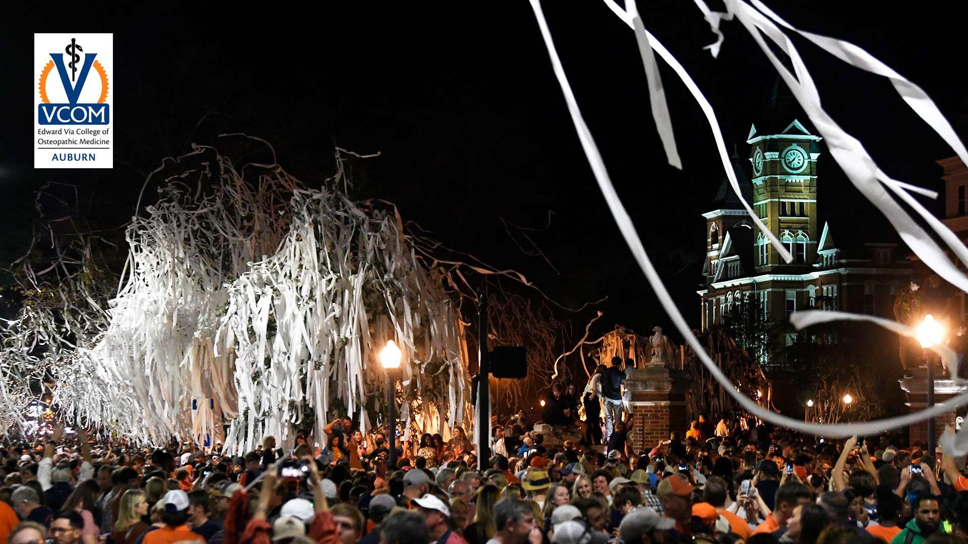 Auburn vs kentucky postgame quotes auburn university