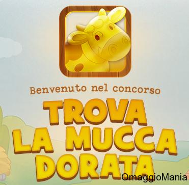 Vinci buoni Chicco con Trova la mucca dorata - http://www.omaggiomania.com/bambini/vinci-buoni-chicco-con-trova-la-mucca-dorata/